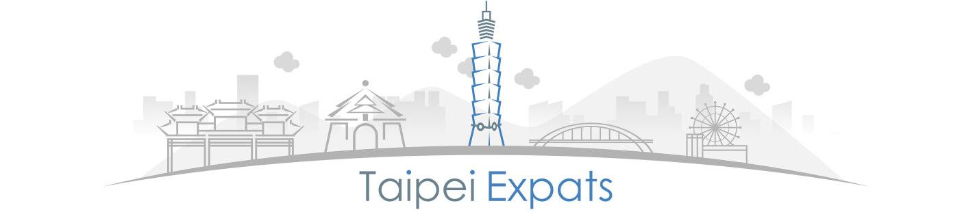 Taipei Expats