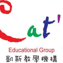 Cat's Educational Group is looking for qualified English Teachers