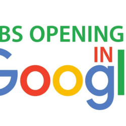 Google - Software Engineering Intern 2021
