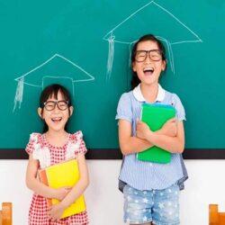 Private Tutoring Job Offer - 5 kids