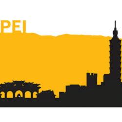 SAP Taiwan Marketing Diploma Student / Intern
