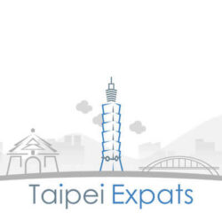 The Taipei Expats Facebook Group