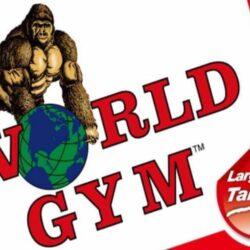 Gym Membership to Sell