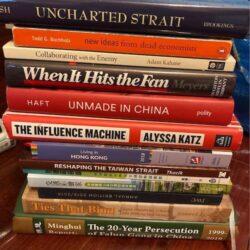 English Books Nonfiction 2