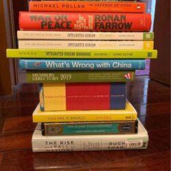English Books Nonfiction 3