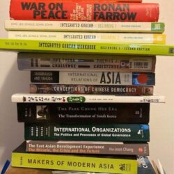 English Books Nonfiction 4