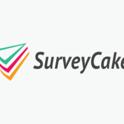 Survey for students in Taiwan (local and international)
