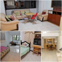 Nice Rooms for Rent  5 minutes walk to NTU Da-An