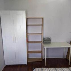 Furnished room for rent 1