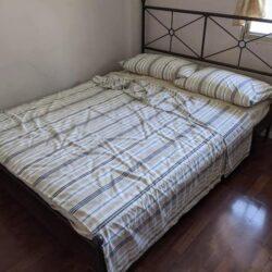 Furnished room for rent 2