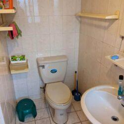 Furnished room for rent 4
