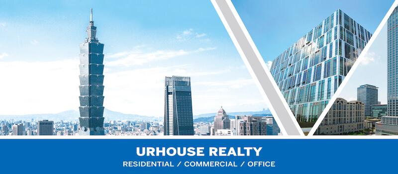 URHouse Reality