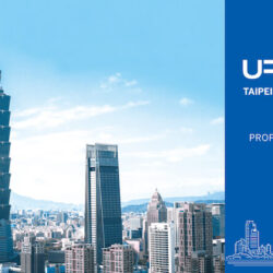 Expat Rental Agency in Taipei that Specializes in Assisting Foreigners