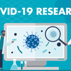 Looking for Interviewees for my Covid-19 Research
