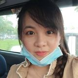 Profile picture of Celeste-Foong