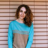 Profile picture of Ambra-Minoli