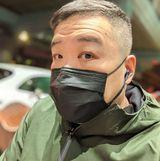 Profile picture of Steven-KS-Cheung
