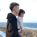 Profile picture of Adam Yu