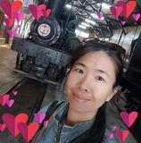 Profile picture of Vivi-Lee